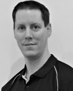 Alexandre-Brousseau-Physiotherapeute-1